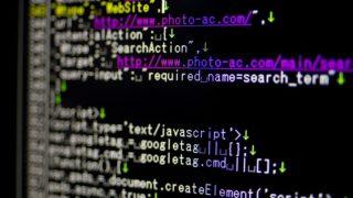 HTML CSSプログラム